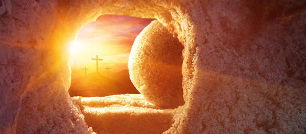 Праздник Светлого Христова Воскресения 2019